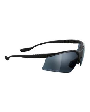 Brýle taktické STINGRAY M/P ÈERNÉ