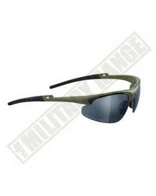 Brýle taktické SWISS EYE APACHE OLIV