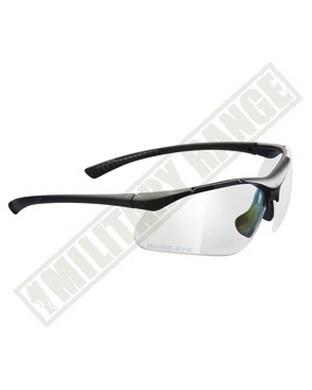 Brýle taktické MAVERICK ÈERNÉ