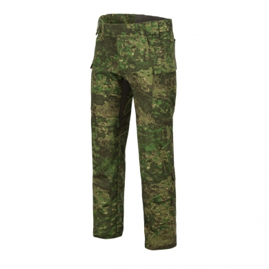 Kalhoty MBDU® NYCO rip-stop PENCOTT® WILDWOOD®