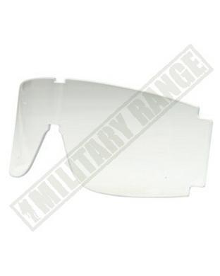 Náhradní sklo pro brýle Bollé X-800T