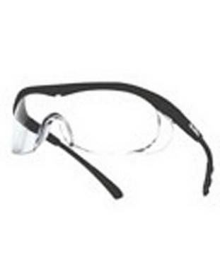 Brýle ochranné Bollé TARGA - ÈIRÉ