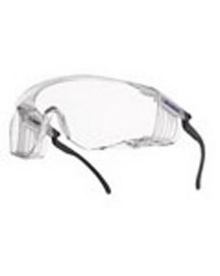 Brýle ochranné Bollé SQUALE - ÈIRÉ