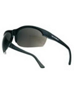 Brýle ochranné Bollé SUPER NYLSUN SMOKE