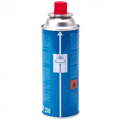 Kartuš plynová ventilová CP250 (220 G)