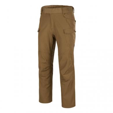 Kalhoty UTP FLEX COYOTE