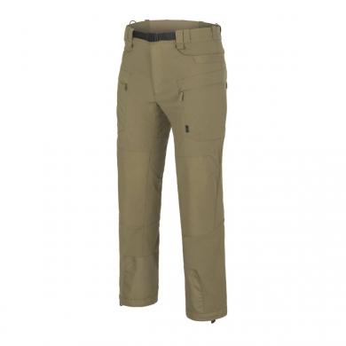 Kalhoty BLIZZARD StormStretch® ADAPTIVE GREEN