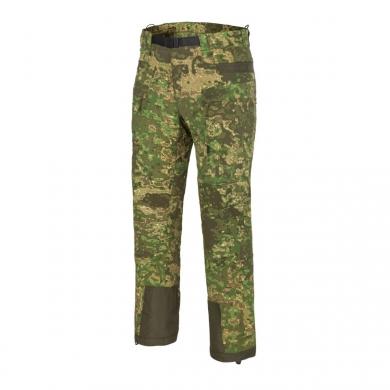 Kalhoty BLIZZARD StormStretch® PENCOTT® WILDWOOD®