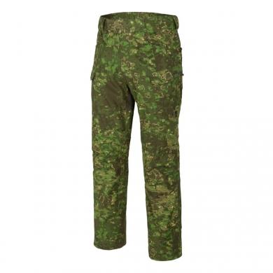 Kalhoty UTP FLEX PENCOTT® WILDWOOD®