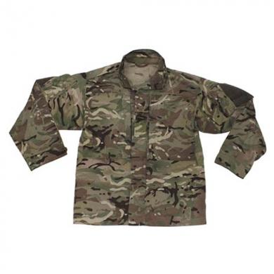 Košile Combat MTP