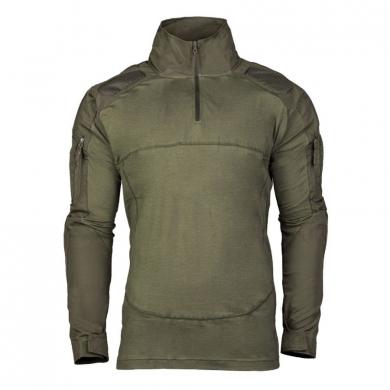 Košile taktická CHIMERA ZELENÁ