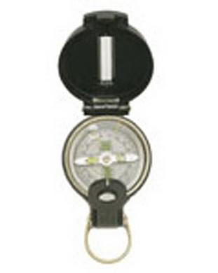 Kompas US Scout plast