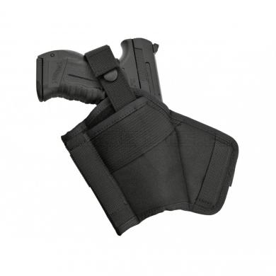 Pouzdro na pistol opaskové 298-1