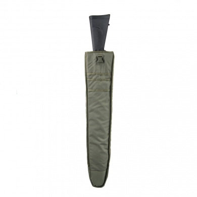 Pouzdro A2LS SIDE SCABBARD MILITARY GREEN