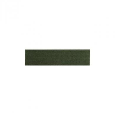 Suchý zip smyèka šíøka 150 mm KHAKI ZELENÝ 1 cm