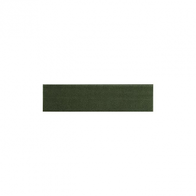 Suchý zip smyèka šíøka 20 mm KHAKI ZELENÝ 1 cm