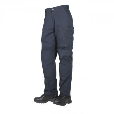 Kalhoty 24-7 SERIES® PRO FLEX rip-stop MODRÉ