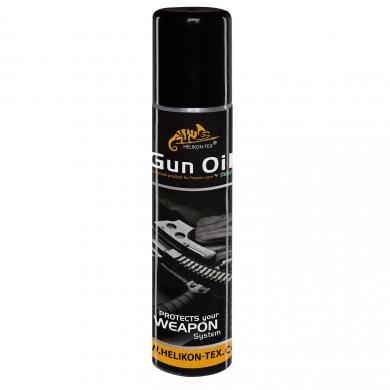 Olej na èištìní zbranì 100 ml