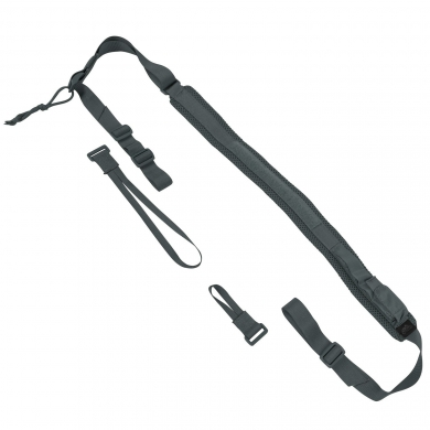 Popruh zbraòový CARBINE SLING SHADOW GREY