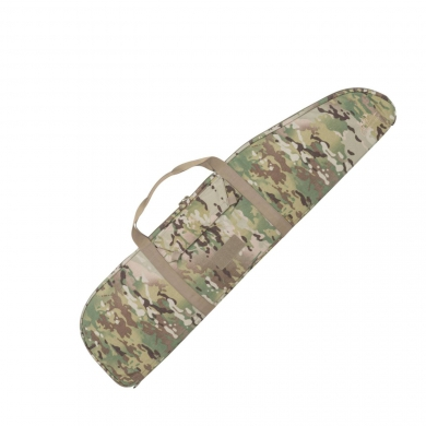 Pouzdro na pušku BASIC RIFLE MULTICAM®