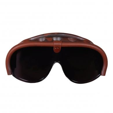 Brýle proti slunci italské
