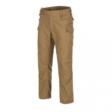 Kalhoty PILGRIM COYOTE