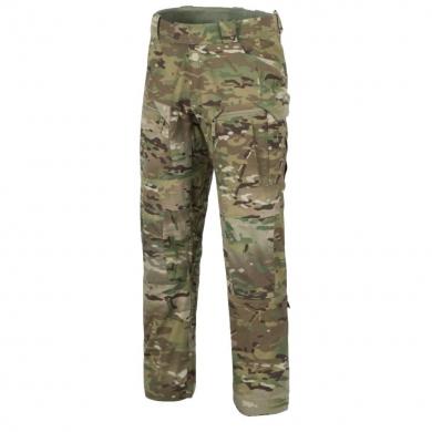 Kalhoty VANGUARD Combat MULTICAM®