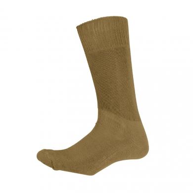 Ponožky US COYOTE