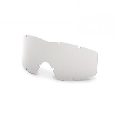 Skla náhradní pro brýle PROFILE ÈIRÁ