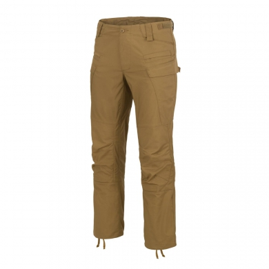 Kalhoty SFU NEXT MK2® COYOTE