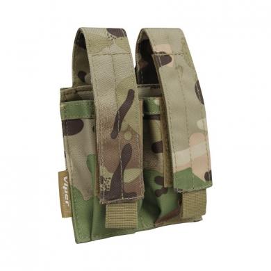 Sumka na 2 pistolové zásobníky VCAM