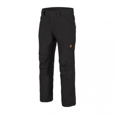 Kalhoty WOODSMAN ASH GREY