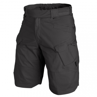 Kra�asy URBAN TACTICAL 11