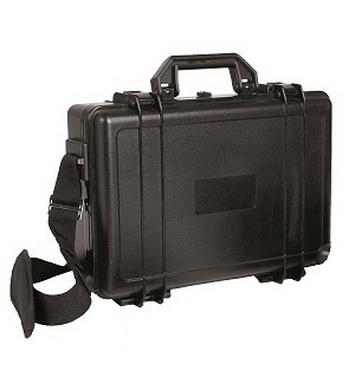 Kufr vodotìsný 390 x 290 x 120mm