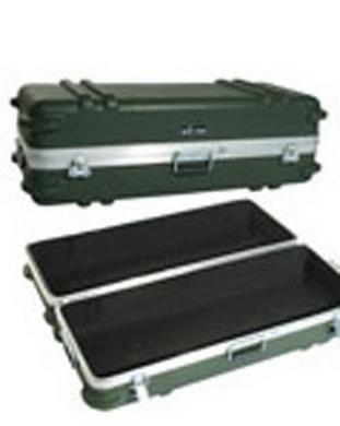 Kufr plastový ABS 95x40x40cm