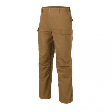 Kalhoty BDU MK2 COYOTE
