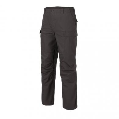 Kalhoty BDU MK2 SHADOW GREY