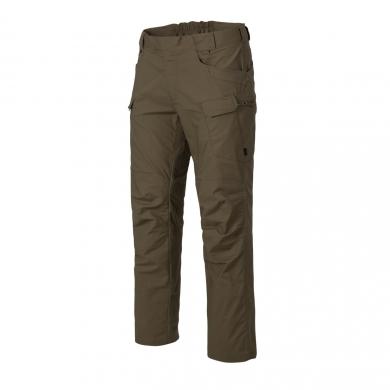 Kalhoty URBAN TACTICAL rip-stop RAL 7013