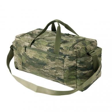 Taška URBAN TRAINING BAG® A-TACS IX