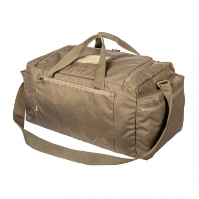Taška URBAN TRAINING BAG® COYOTE