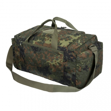 Taška URBAN TRAINING BAG® FLECKTARN