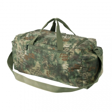 Taška URBAN TRAINING BAG® KRYPTEK MANDRAKE™