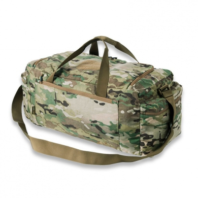 Taška URBAN TRAINING BAG® MULTICAM®