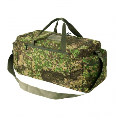 Taška URBAN TRAINING BAG® PENCOTT® GREENZONE™