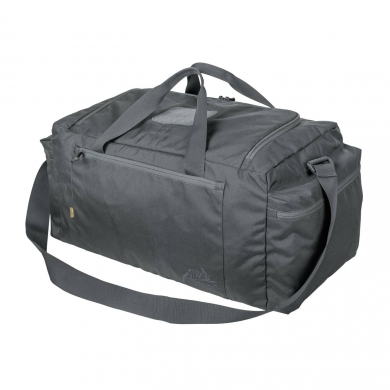 Taška URBAN TRAINING BAG® SHADOW GREY