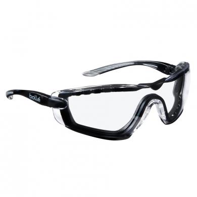 Brýle ochranné COBRA Platinum® ÈIRÉ
