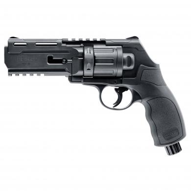 Revolver vzduchový Umarex T4E HDR 50 11J
