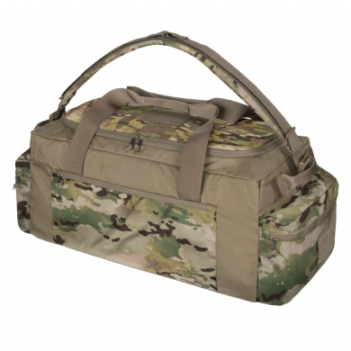 Taška URBAN TRAINING BAG® velká MULTICAM/ADAPTIVE GREEN