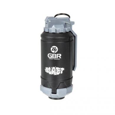 Granát airsoftový GBR