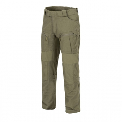 Kalhoty VANGUARD Combat ADAPTIVE GREEN